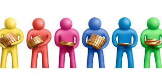 Comptabilitat analítica en Fundacions i Associacions