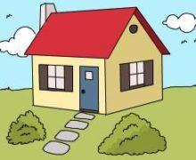 Despeses deduïbles per a autònoms que treballen a casa