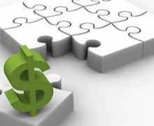 Procés de comptabilització de les Subvencions