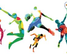 Tractament fiscal quotes socis clubs esportius