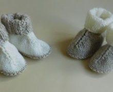 Prestacions per maternitat i paternitat exemptes de l'Impost sobre la Renda de les Persones Físiques.