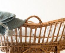 Nova prestació per paternitat