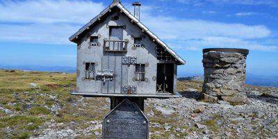 Apunts del Impost sobre el Patrimoni
