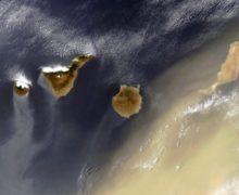 Fiscalitat en les operacions entre Península i Canàries