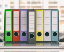 Nou format Llibres Registre