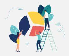 Aplicación de los resultados en las Cooperativas (parte II)