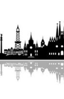 Ajuda per a autònoms Ajuntament de Barcelona