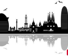 Ayuda para autónomos Ajuntament de Barcelona