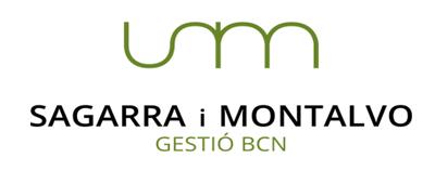 Assessoria SM Gestió (Barcelona) Fiscal, laboral