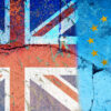 Efectes del Brexit en l'IVA a partir de l'1 de gener de 2021
