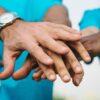 El voluntariat en l'àmbit de les relacions sociolaborals